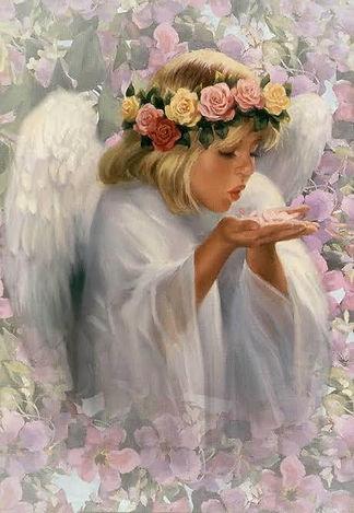 angeles de la guarda.jpg