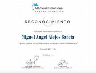 Diploma Memoria Emocional.png