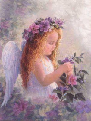 angeles del romance.jpg