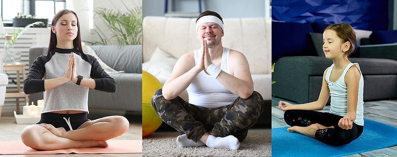 meditacion en linea con mike.jpg