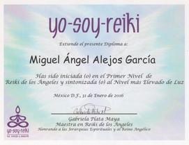 Diploma Reiki de los Angeles.jpg