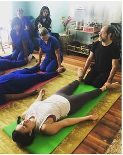 Thai Massage Demo & Training_edited