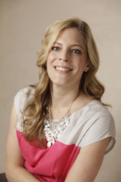 Michelle Bryant