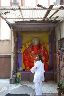 Guru Shivani
