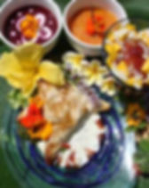 ayurvedic-herbs-recipes.jpg