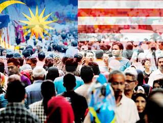 马来西亚土著保护制度之困局