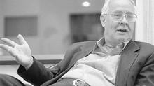 [书评·Book Review] 本尼迪克特·安德森和他所经历的东南亚研究