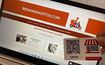 redmandaditos.com.jpeg