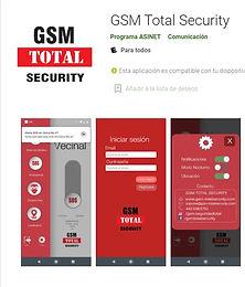 gs app.jpg