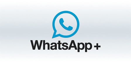 Whatsapp-plus-.jpg