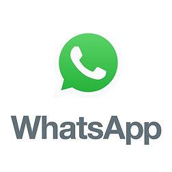 1024px-Whats_app.jpg
