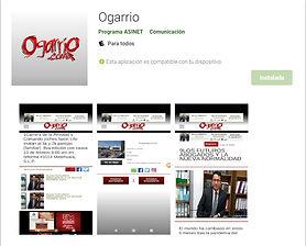app ogarrio.jpg