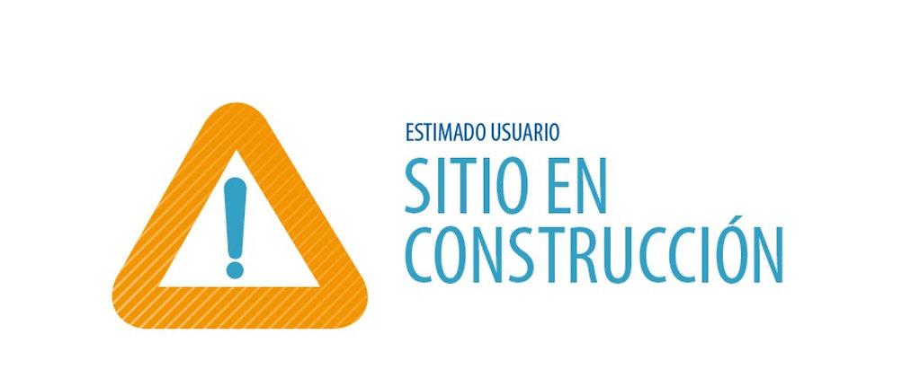 SITIO EN CONSTRUCCIÓN.jpg