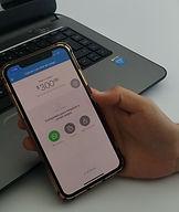 Screenshot_20190925-124440_Video Player.