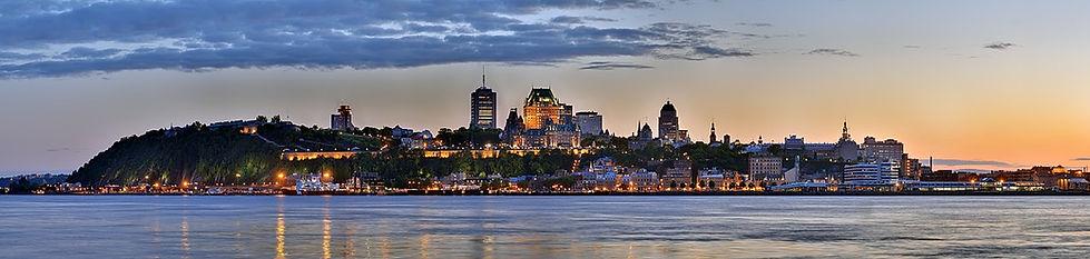 1280px-79_-_Québec_-_Juin_2009.jpg
