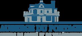 logo_auberge_v.png