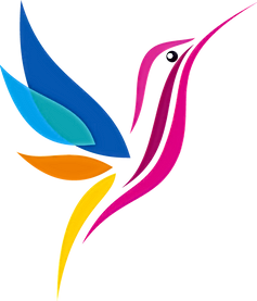 kisspng-hummingbird-logo-drawing-5af254c
