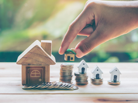 3 common myths about the great Australian property dream dispelled