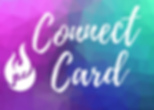 Connect Card.png