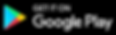 Screen Shot 2020-07-01 at 12.04.49 PM.pn