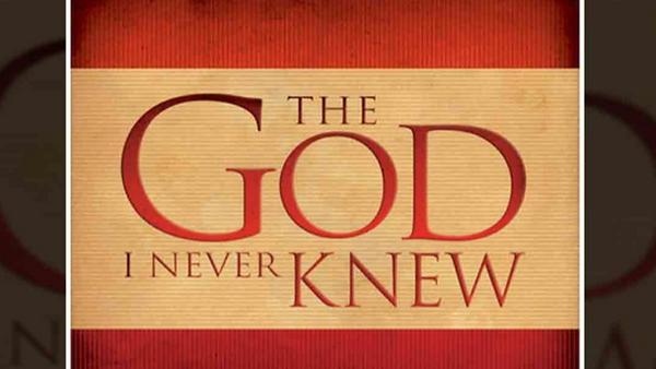 The God I never knew.png
