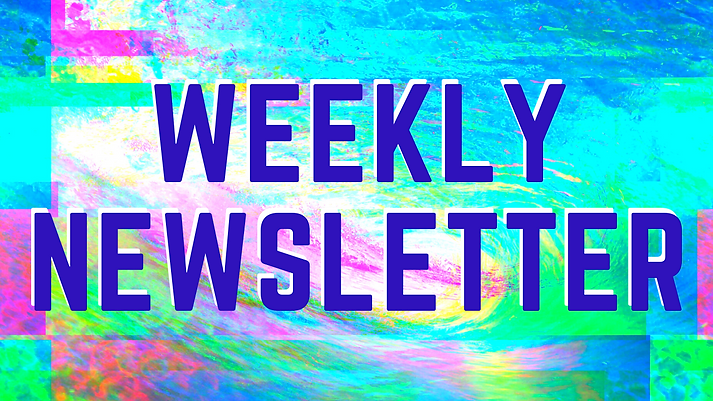 weekly newsletter-4.png