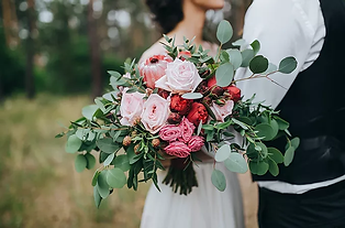 Bridal Bouquet .webp