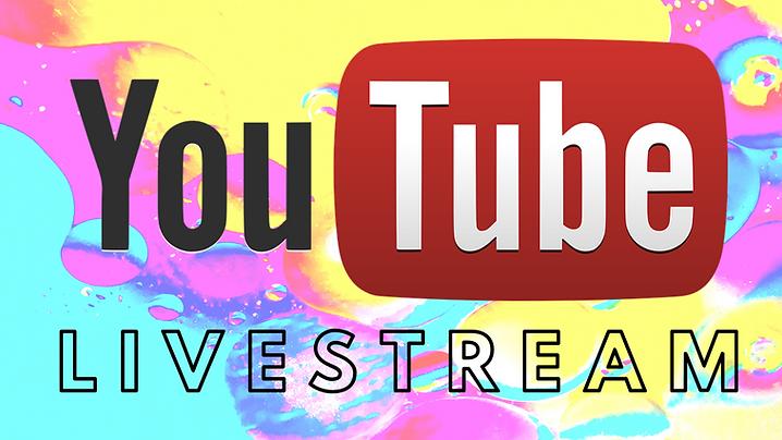 Livestream-3.png