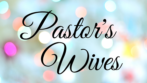 Pastor's Wives.png