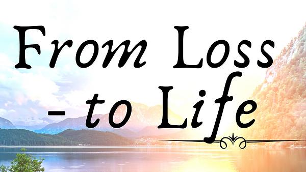 Loss to Life-2.png