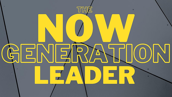 The Now Generation Leader.png