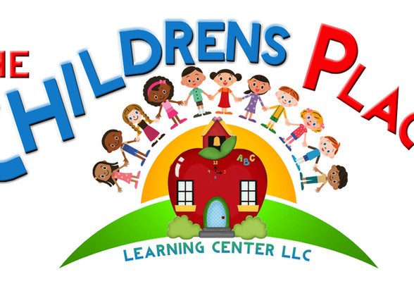 The Childrens Place Learning Center    L