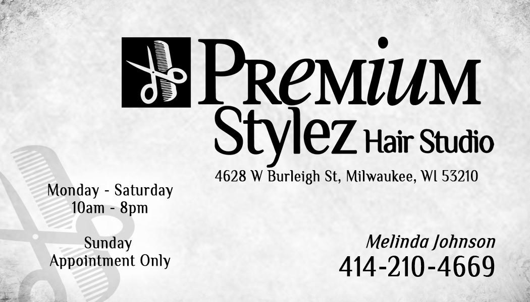 Melinda Business card Side 2.jpg