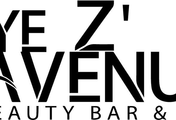 Eye Z Avenue Logo Vector.jpg