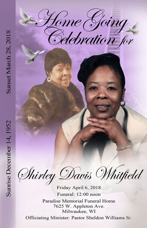Shirley Whitfield Obituary Cover.jpg