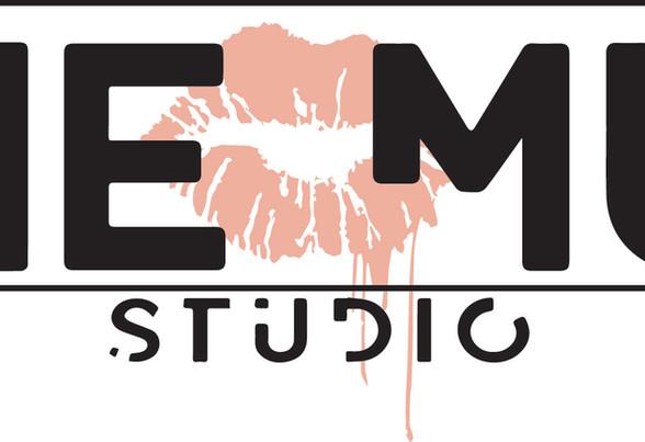 The mua studio logo vector.jpg