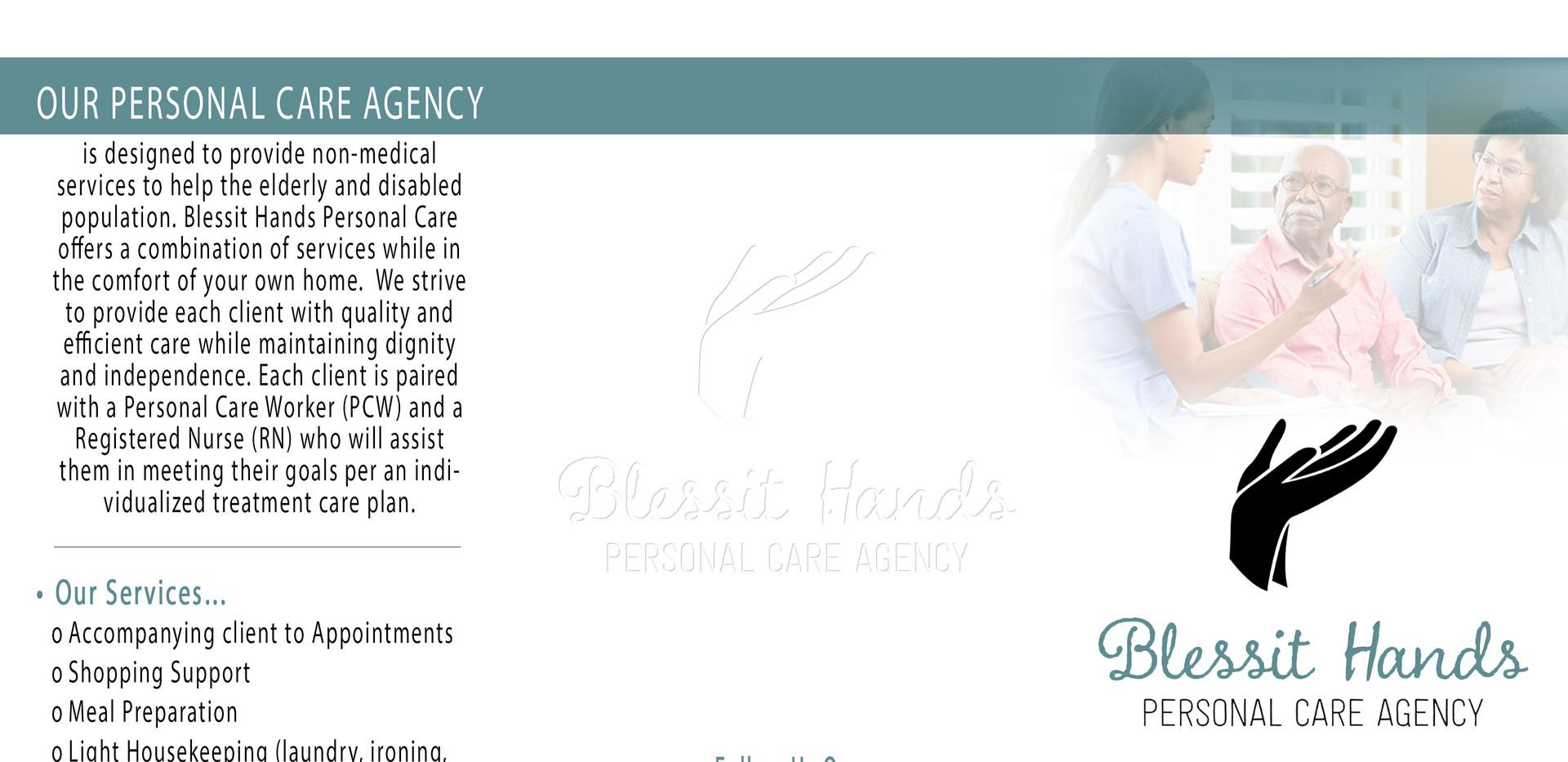 Blessit Hands Brochure Outside.jpg
