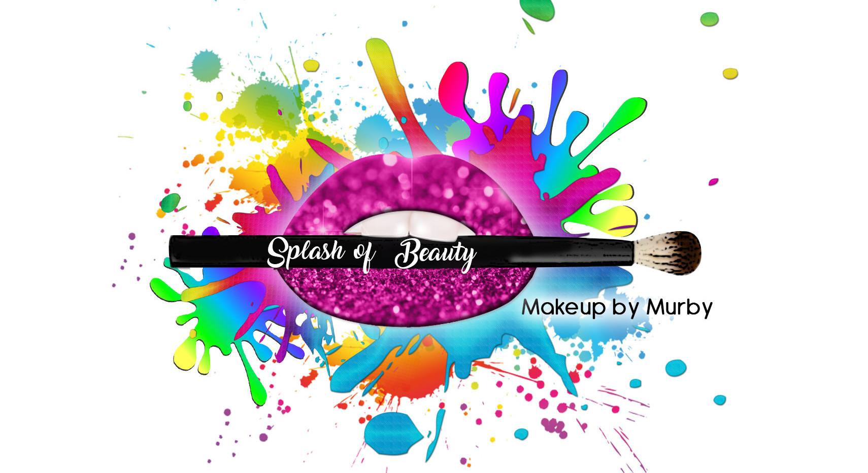 Splash of Beauty Logo.jpg
