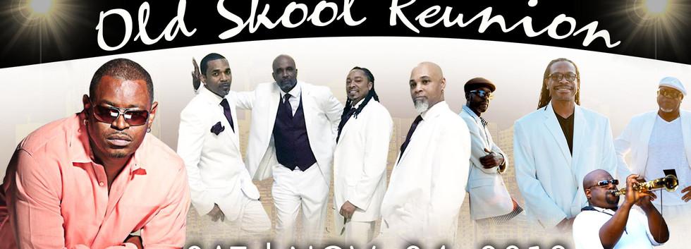 Old Skool Reunion IL 2018 Flyer.jpg