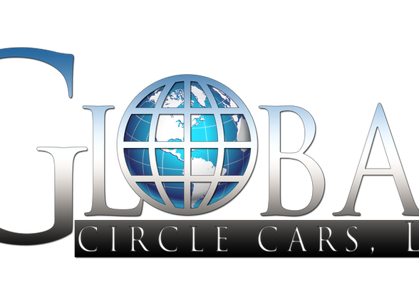 global circle cars.png