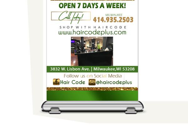 Haircode Event banner Mock Up.jpg