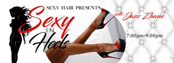 Sexy Hair In Heels ticket.jpg