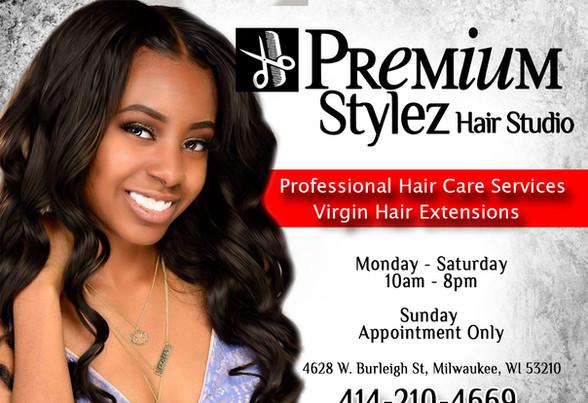 Premium Stylez Hair Studio fLYER.jpg