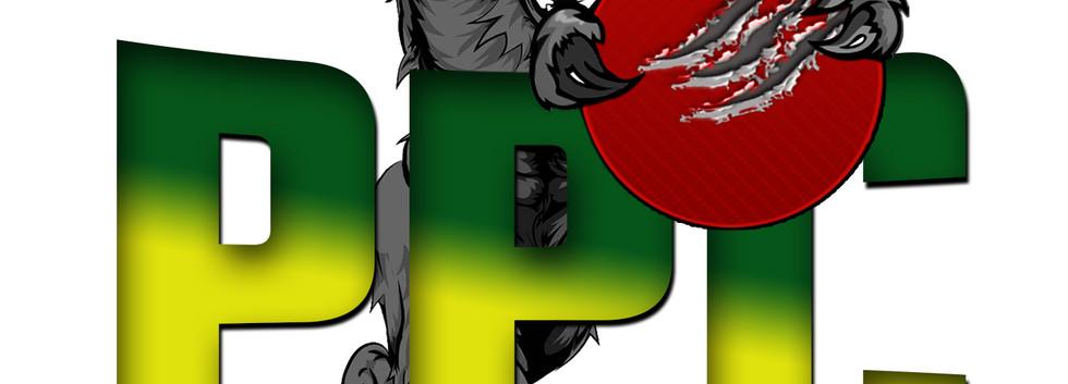 Beastmode Logo full 4.jpg