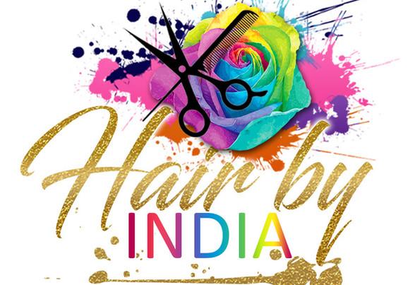 hair by india final logo.jpg