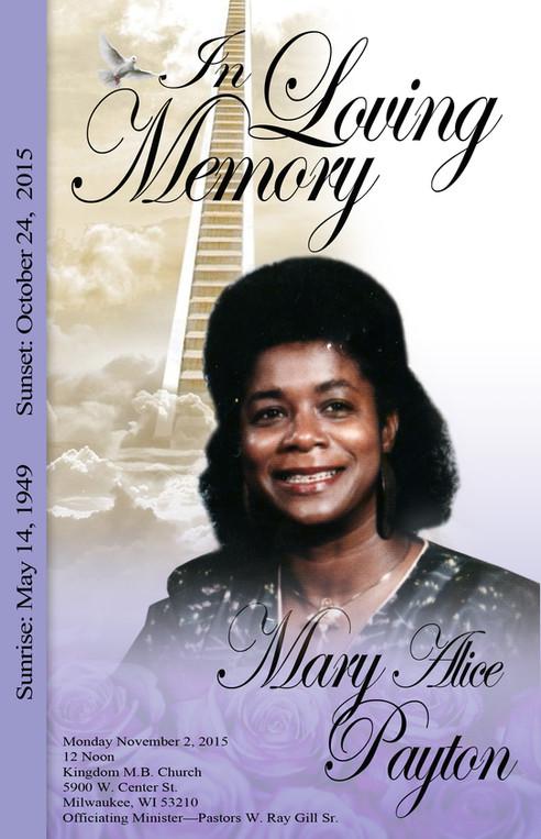 Mary Alice payton cover.jpg