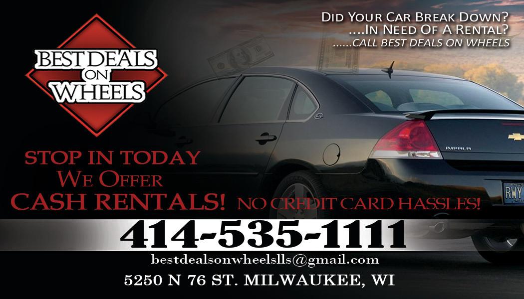 best deals on wheels back bus cards.jpg
