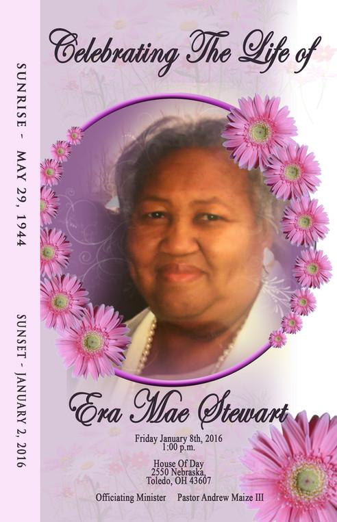 Era Mae Stewart Obit Cover.jpg