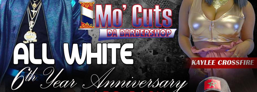 mo cuts anniversary leo bash E Flyer2.jp