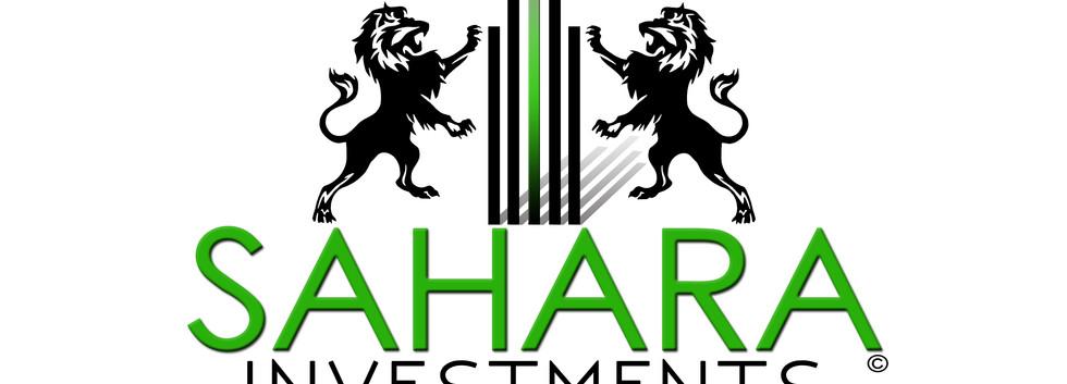 Sahara investments2.jpg